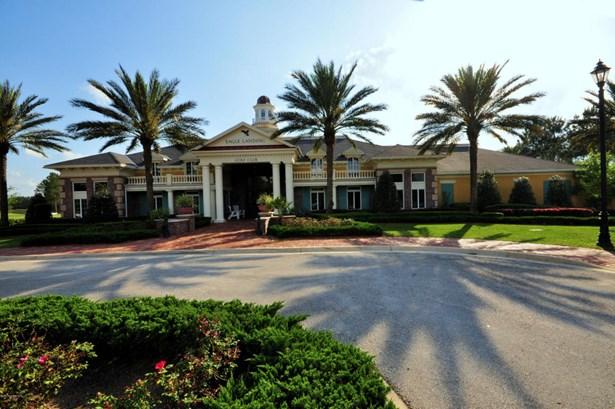 1116 Southern Hills , Orange Park, FL - USA (photo 5)