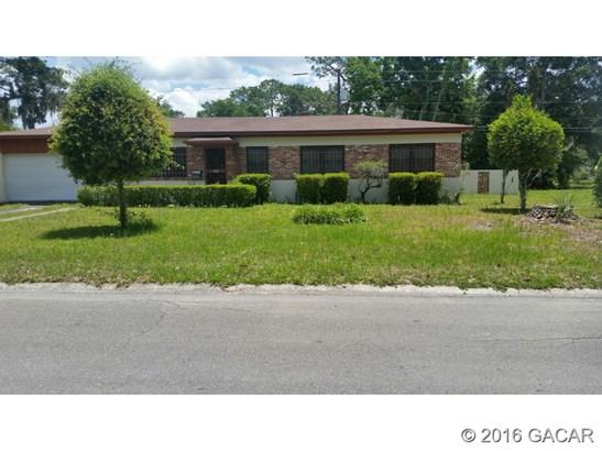 815 24 , Gainesville, FL - USA (photo 1)
