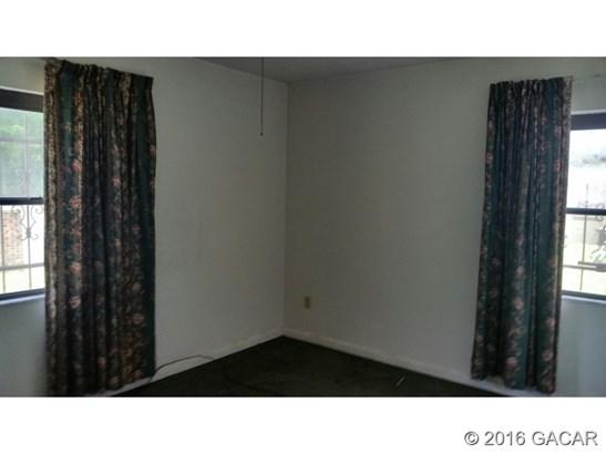 815 24 , Gainesville, FL - USA (photo 3)