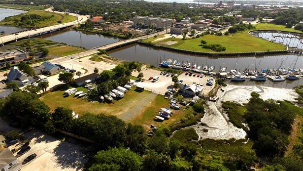 10 Prawn Street , St. Augustine, FL - USA (photo 3)