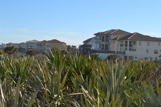 22 Ocean Ridge Blvd , Palm Coast, FL - USA (photo 4)