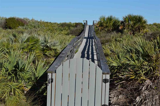 22 Ocean Ridge Blvd , Palm Coast, FL - USA (photo 5)