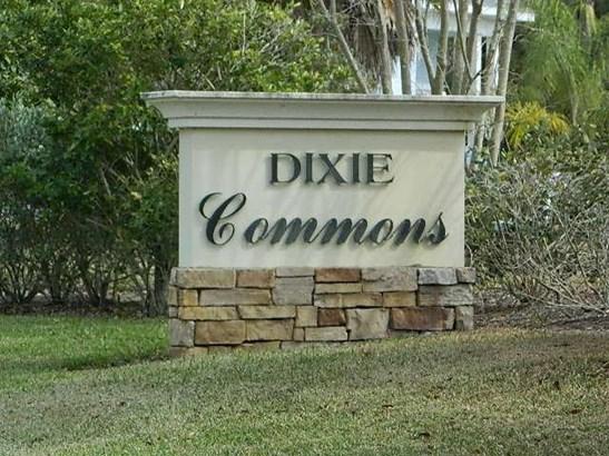 00 Caroline St , Bunnell, FL - USA (photo 1)