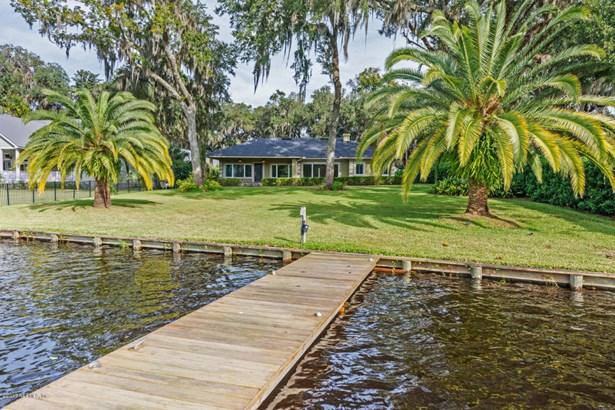3628 Holly Grove , Jacksonville, FL - USA (photo 3)