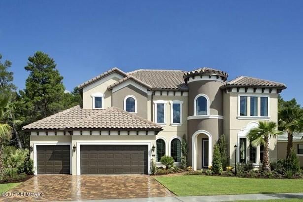 1611 Crooked Oak , Orange Park, FL - USA (photo 1)