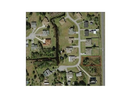 2767 Carmel , Kissimmee, FL - USA (photo 1)