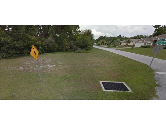 980 Avis , Deltona, FL - USA (photo 1)
