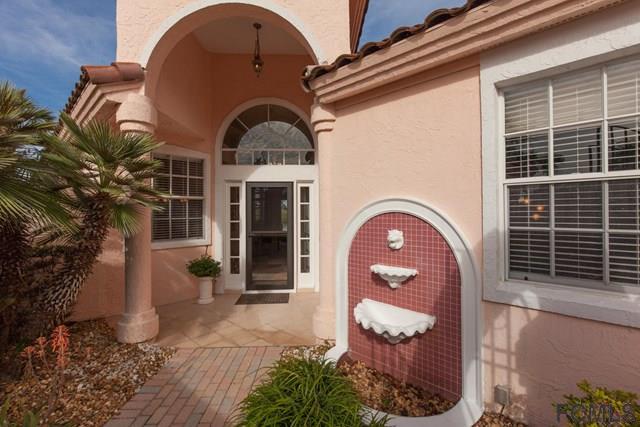 18 Via Capri , Palm Coast, FL - USA (photo 1)