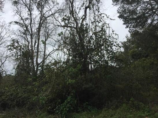 0 Sibbald , Jacksonville, FL - USA (photo 4)