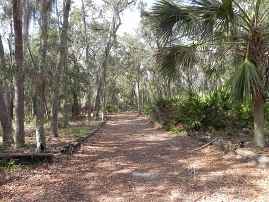137 Marshall Creek , St. Augustine, FL - USA (photo 2)