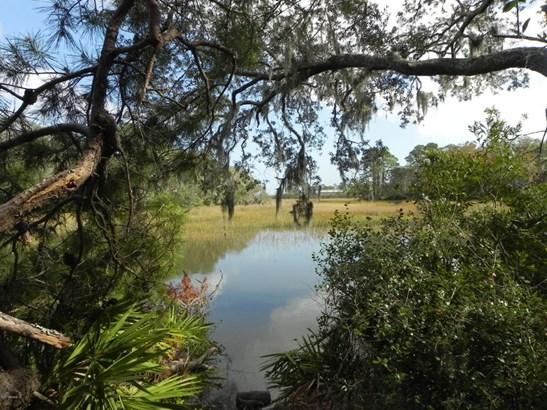 137 Marshall Creek , St. Augustine, FL - USA (photo 3)