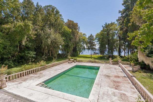 1102 Wyndegate , Orange Park, FL - USA (photo 3)