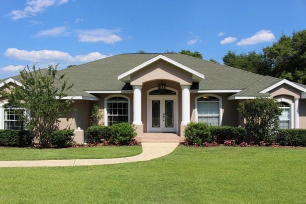 965 Highland , Keystone Heights, FL - USA (photo 1)