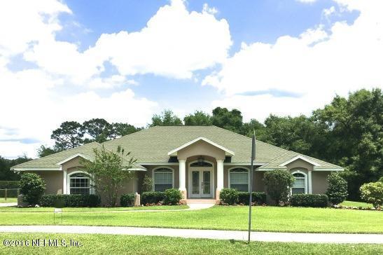 965 Highland , Keystone Heights, FL - USA (photo 4)
