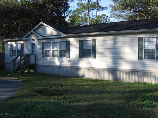 1364 State Road 21 , Melrose, FL - USA (photo 1)