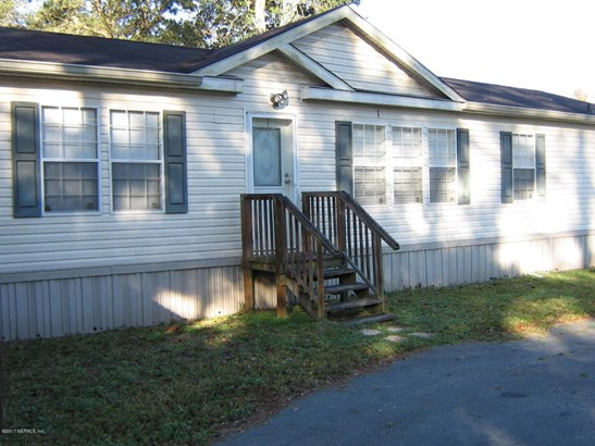 1364 State Road 21 , Melrose, FL - USA (photo 2)