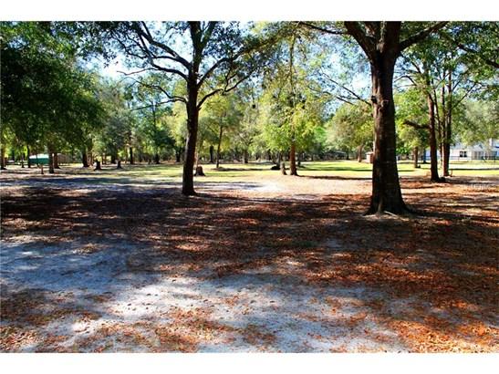 22726 Winterwillow , Eustis, FL - USA (photo 4)