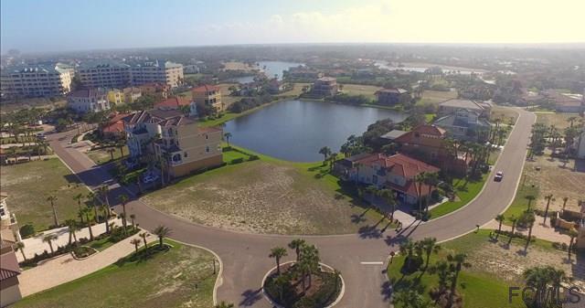 67 Hammock Beach Cir N , Palm Coast, FL - USA (photo 1)
