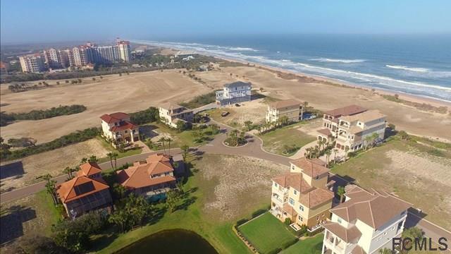 67 Hammock Beach Cir N , Palm Coast, FL - USA (photo 5)