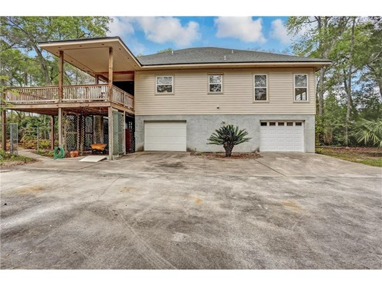 87000 Roses Bluff , Yulee, FL - USA (photo 5)