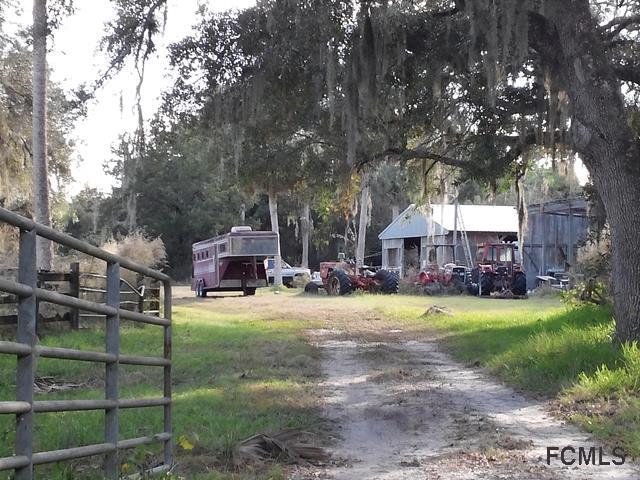 5210 Cr 305 , Bunnell, FL - USA (photo 5)