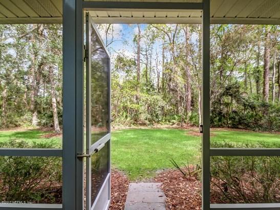 11509 St Josephs , Jacksonville, FL - USA (photo 4)
