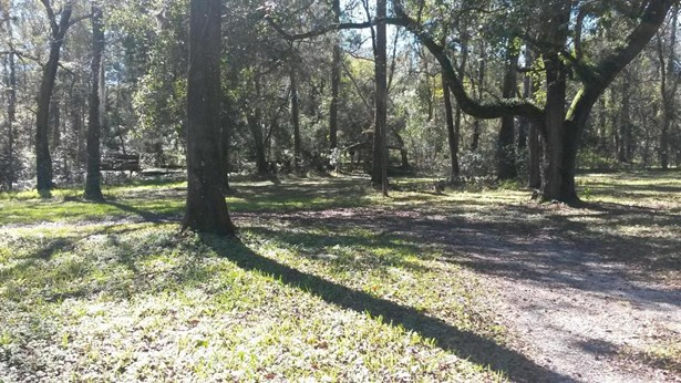 1903 State Road 16 , Green Cove Springs, FL - USA (photo 1)