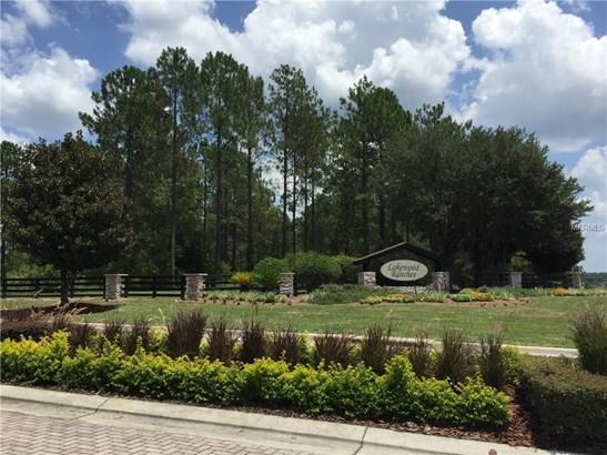 24238 Deep Springs , Eustis, FL - USA (photo 1)