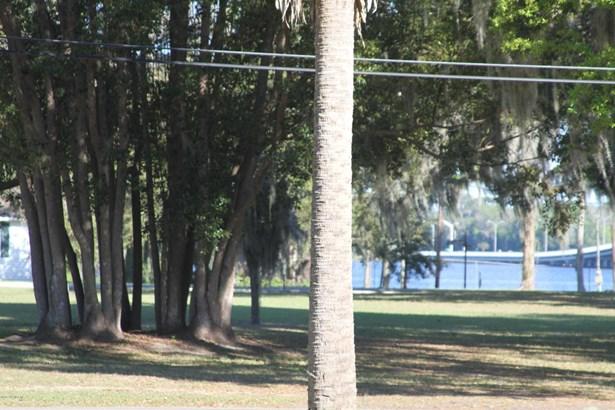 208 Madison , Palatka, FL - USA (photo 5)