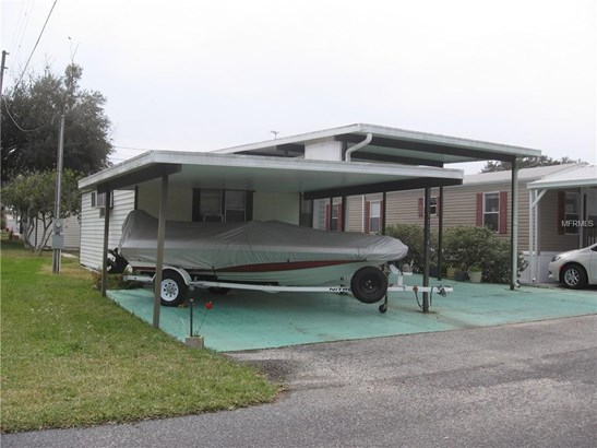 11554 Rosamond , Leesburg, FL - USA (photo 3)