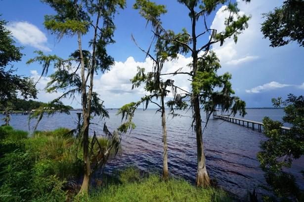 191 Oak , Fleming Island, FL - USA (photo 1)