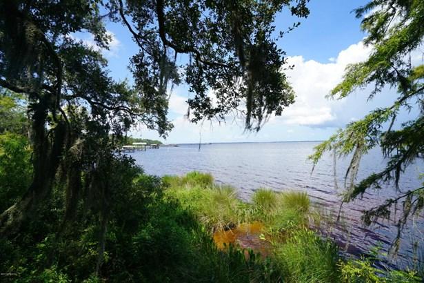 191 Oak , Fleming Island, FL - USA (photo 2)