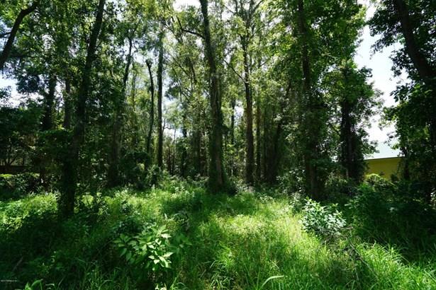 191 Oak , Fleming Island, FL - USA (photo 3)