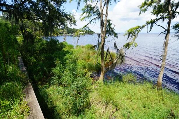 191 Oak , Fleming Island, FL - USA (photo 4)