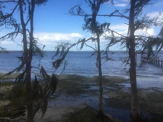191 Oak , Fleming Island, FL - USA (photo 5)