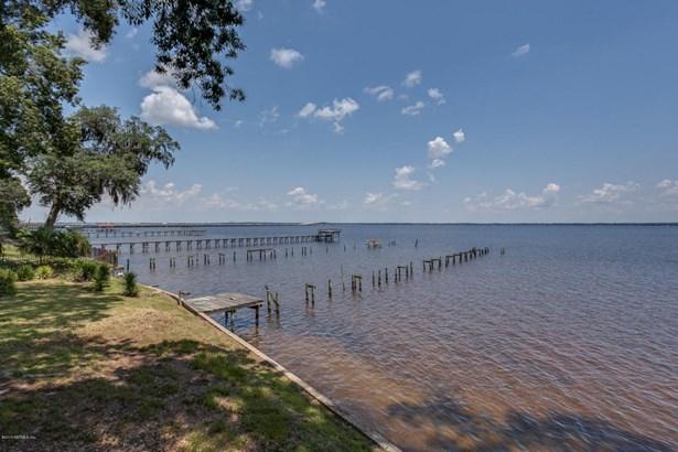 45 Judson , Orange Park, FL - USA (photo 3)