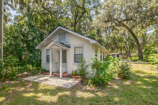 45 Judson , Orange Park, FL - USA (photo 5)
