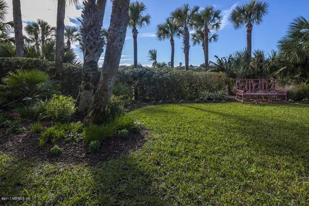 1129 Ponte Vedra , Ponte Vedra Beach, FL - USA (photo 4)