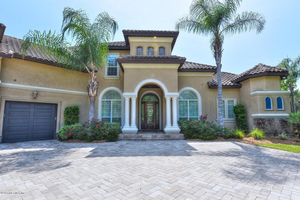 144 Corbata , St. Augustine, FL - USA (photo 3)
