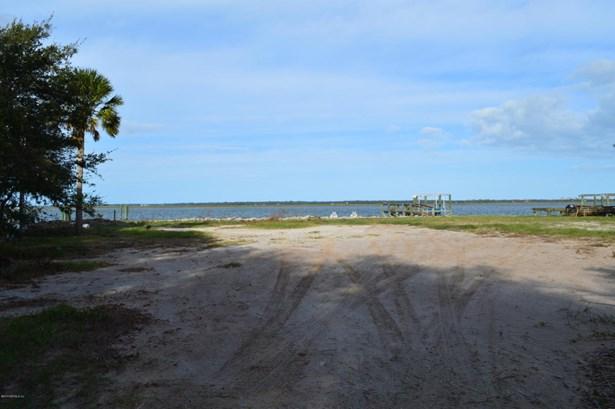 16141 Shellcracker , Jacksonville, FL - USA (photo 1)