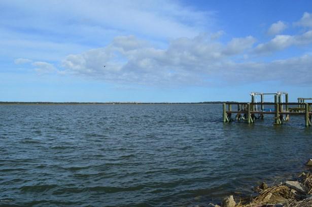 16141 Shellcracker , Jacksonville, FL - USA (photo 2)