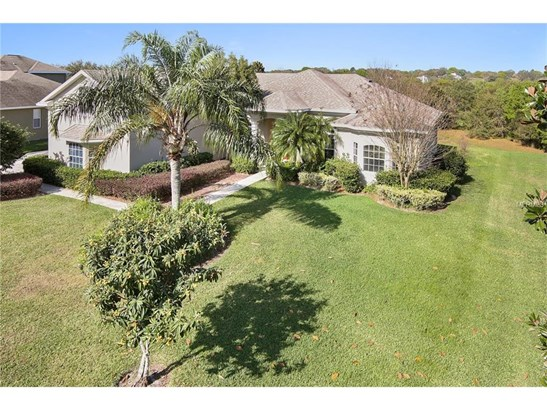 16819 Florence View , Montverde, FL - USA (photo 1)