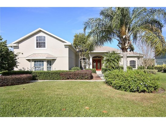 16819 Florence View , Montverde, FL - USA (photo 3)