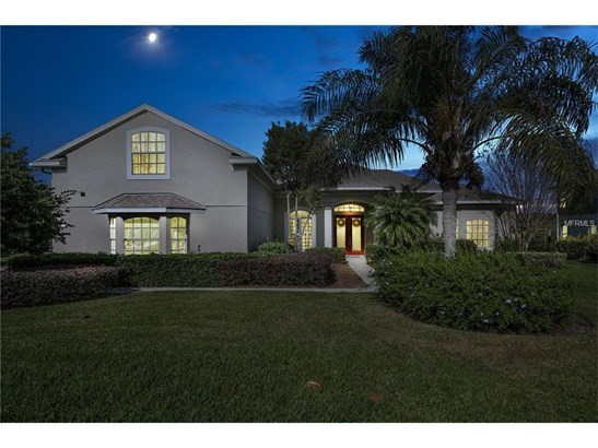 16819 Florence View , Montverde, FL - USA (photo 4)