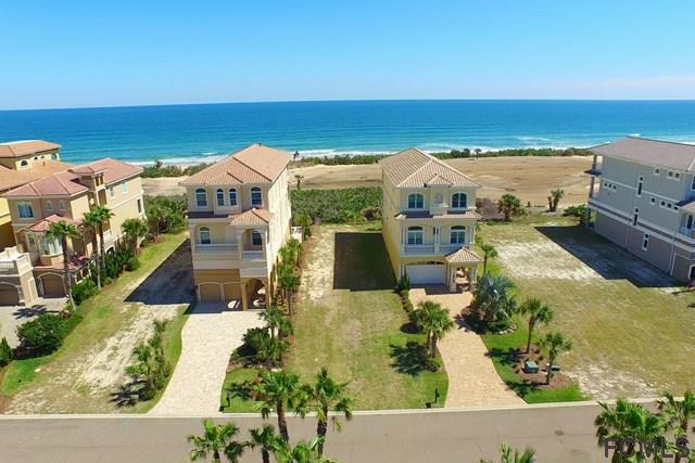 356 Ocean Crest Drive , Palm Coast, FL - USA (photo 1)
