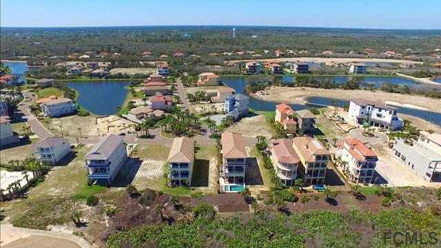 356 Ocean Crest Drive , Palm Coast, FL - USA (photo 5)