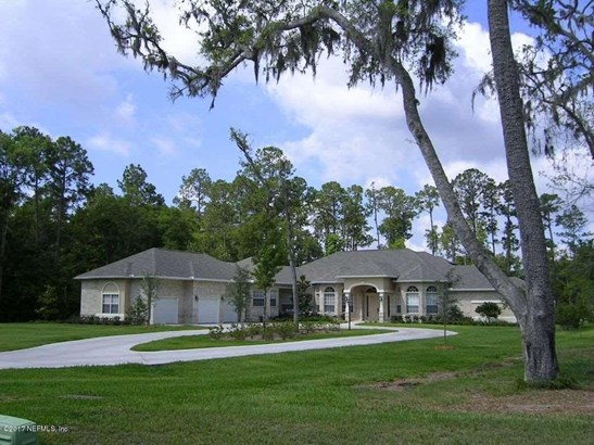 228 River Plantation , St. Augustine, FL - USA (photo 2)