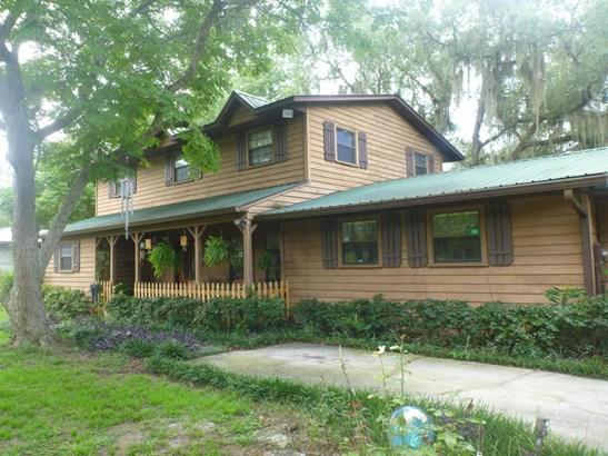 6659 Immokalee , Keystone Heights, FL - USA (photo 1)