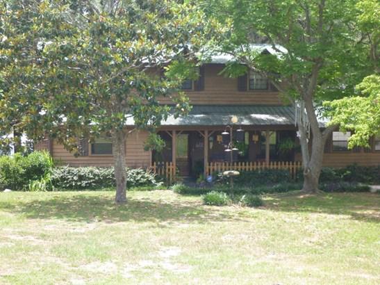 6659 Immokalee , Keystone Heights, FL - USA (photo 2)
