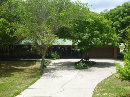 6659 Immokalee , Keystone Heights, FL - USA (photo 4)